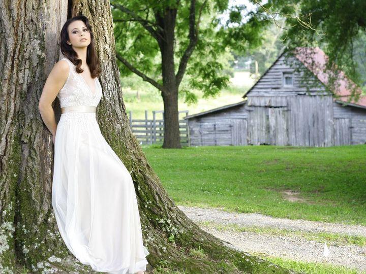 Tmx 1374675857879 Eg7 Charlotte, NC wedding dress