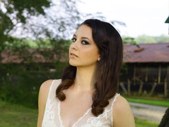 Tmx 1374675987577 Eg6 Charlotte, NC wedding dress