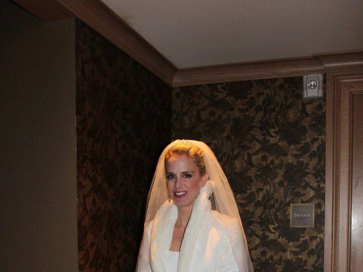 Tmx 1374676048140 4162231015050130455235558931235488463352116198430o Charlotte, NC wedding dress