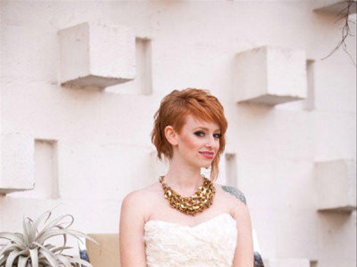 Tmx 1374676102221 64khailairplantx600 Charlotte, NC wedding dress