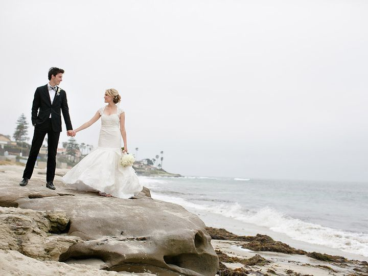 Tmx 1374676183973 Darlington House Wedding092 Charlotte, NC wedding dress