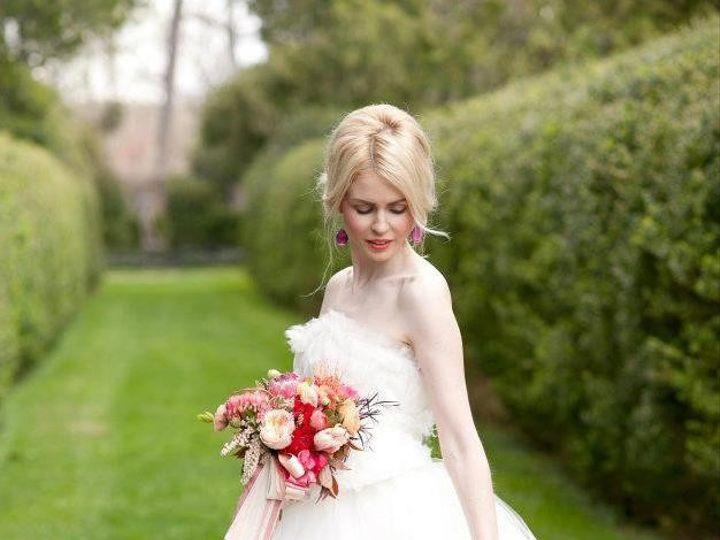 Tmx 1374676186457 Draped Bodice Wedding Dress Charlotte, NC wedding dress