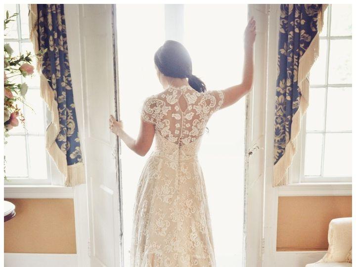 Tmx 1374676193271 Mattandginny017 Charlotte, NC wedding dress