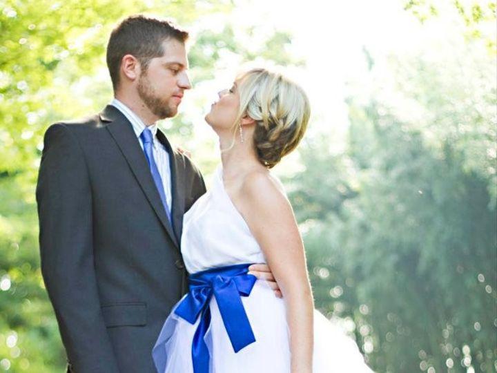 Tmx 1374676215734 5238764080038525791371694220139n Charlotte, NC wedding dress