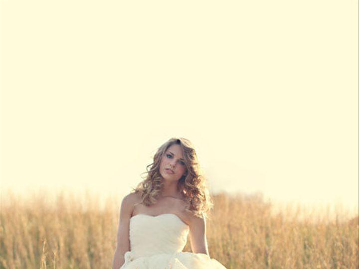 Tmx 1374676265763 3909542175412255117064057255145476004521918n Charlotte, NC wedding dress