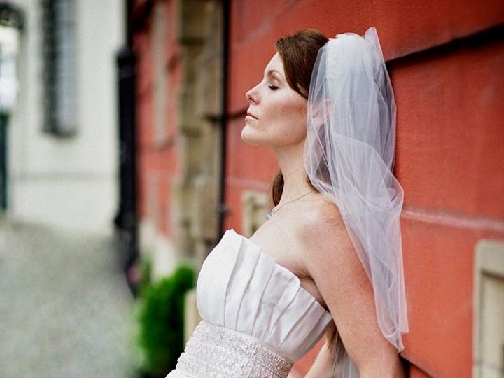 Tmx 1374676270428 2718461015025588874755217064057255172206734373671o Charlotte, NC wedding dress