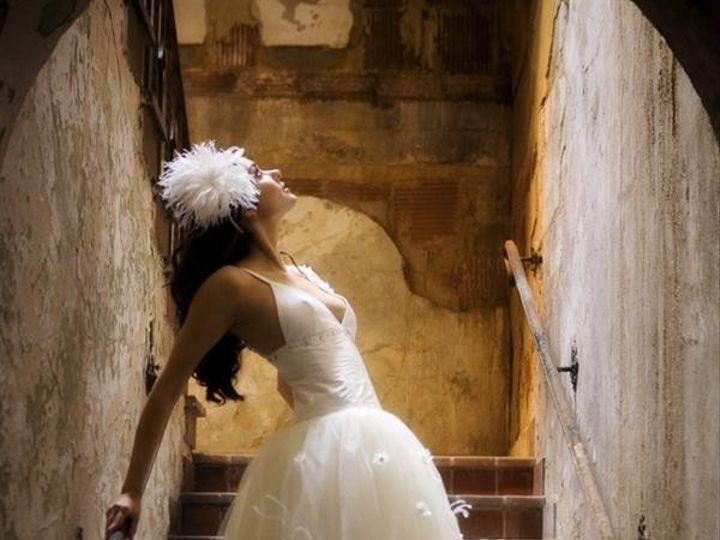 Tmx 1374676273248 Asdfasdg Charlotte, NC wedding dress