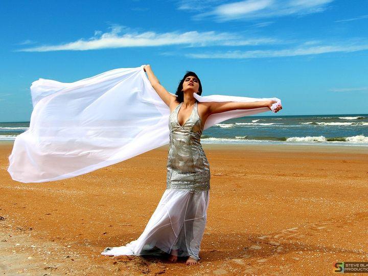 Tmx 1374676356207 964829547856508589535881848773o Charlotte, NC wedding dress