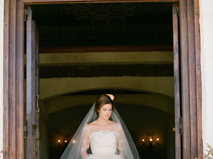 Tmx 1374676376439 Melissa Schollaert Snippet And Ink11 Charlotte, NC wedding dress