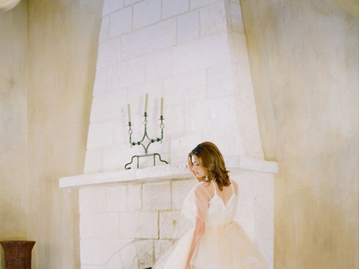Tmx 1374676382854 Melissa Schollaert Snippet And Ink26 Charlotte, NC wedding dress