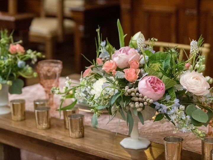 Tmx 1473380624877 P435593119101660894 Orlando wedding planner