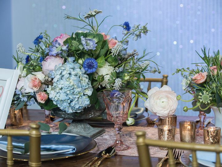 Tmx 1473380625452 P435593118913189244 Orlando wedding planner