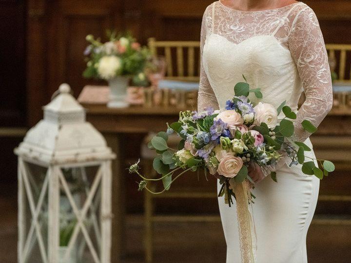 Tmx 1473380632003 P435593119300265704 Orlando wedding planner
