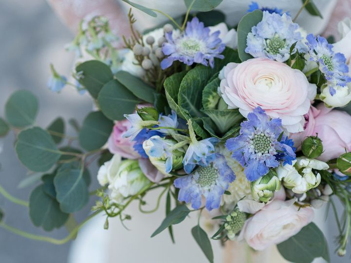 Tmx 1473380654103 P435593119330847815 Orlando wedding planner