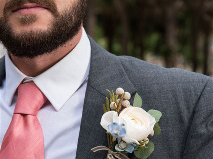 Tmx 1473380663078 P435593119355620474 Orlando wedding planner