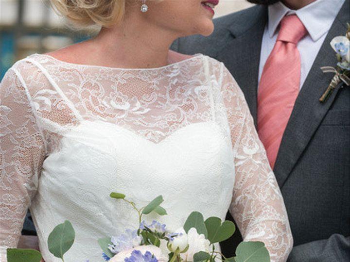 Tmx 1473380670143 P435593119517988064 Orlando wedding planner