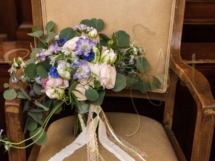 Tmx 1473380693583 P1889945251 O346600070 4 Orlando wedding planner