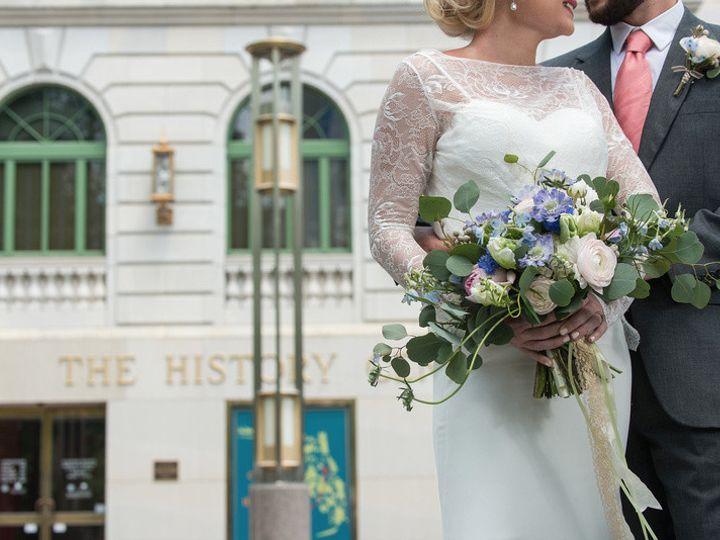 Tmx 1473380701792 P1906662433 O346600070 4 Orlando wedding planner
