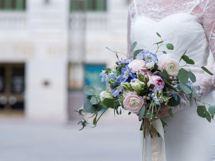 Tmx 1473380719739 P1971446060 O346600070 4 Orlando wedding planner