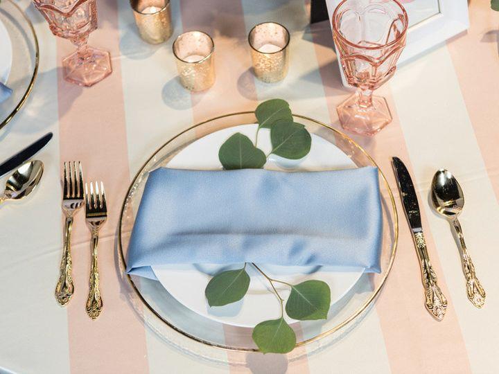 Tmx 1473380735640 P1993761453 O346600070 4 Orlando wedding planner