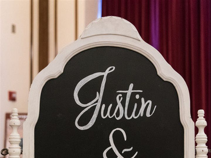 Tmx 1473380743154 P1995783857 O346600070 4 Orlando wedding planner