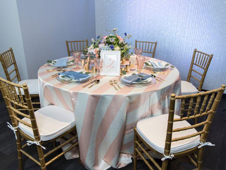 Tmx 1473380759119 P2028007974 O346600070 4 Orlando wedding planner