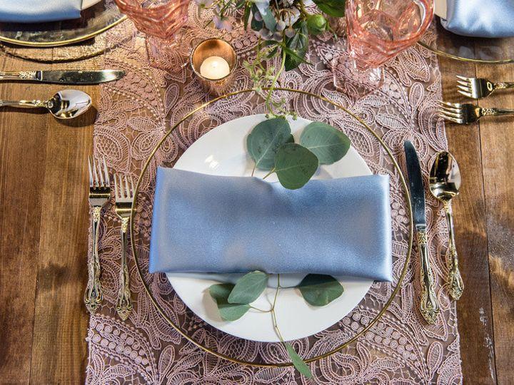 Tmx 1473380776929 P2044413937 O346600070 4 Orlando wedding planner