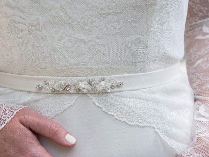 Tmx 1473380784954 P2055532483 O346600070 4 Orlando wedding planner