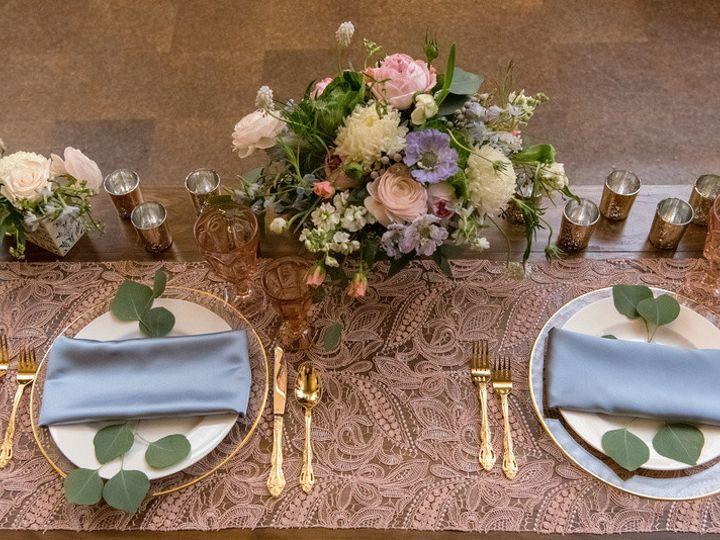 Tmx 1473380820184 P2099201491 O346600070 4 Orlando wedding planner