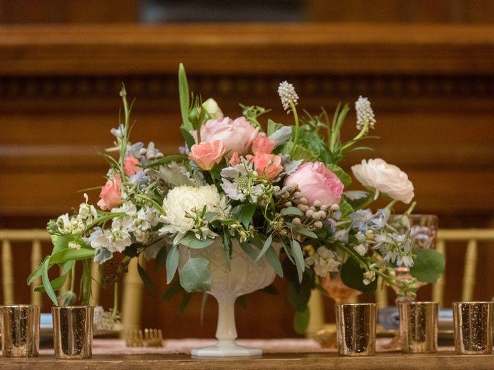 Tmx 1473380838400 P2117122102 O346600070 4 Orlando wedding planner