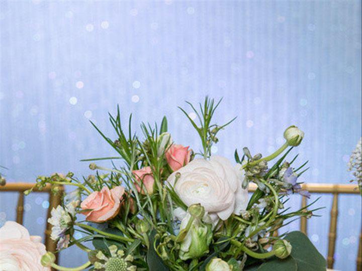 Tmx 1473380854877 P2136588842 O346600070 4 Orlando wedding planner