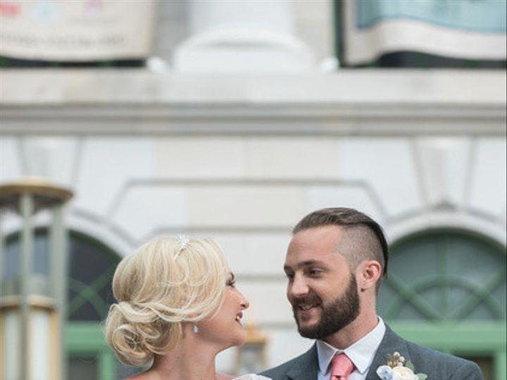 Tmx 1473381074657 P1938527774 O346600070 4 Orlando wedding planner