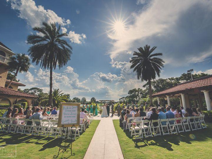 Tmx 1473381130363 Rjhpmcnealql 17 Orlando wedding planner
