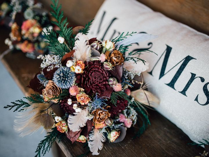 Tmx 1483580578118 Mcpx1 Orlando wedding planner
