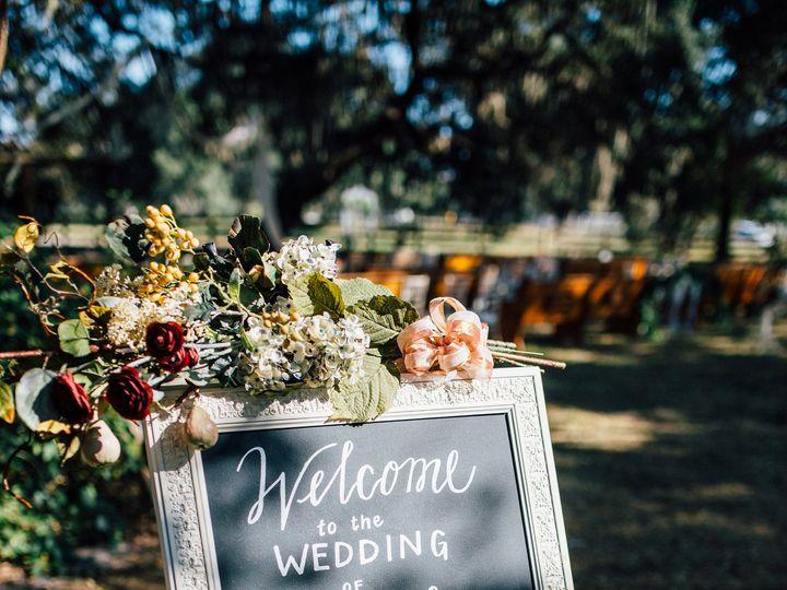 Tmx 1483580592643 Mcpx6 Orlando wedding planner