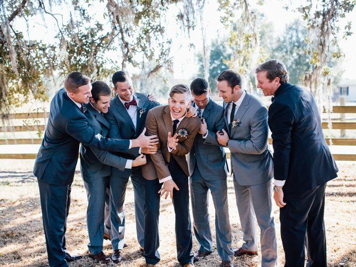 Tmx 1483580604393 Mcpx8 Orlando wedding planner