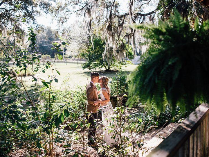 Tmx 1483580629938 Mcpx23 Orlando wedding planner