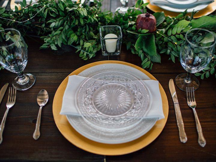 Tmx 1483580642924 Mcpx24 Orlando wedding planner