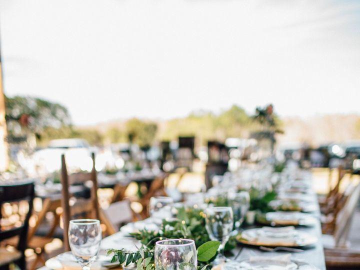 Tmx 1483580663825 Mcpx27 Orlando wedding planner