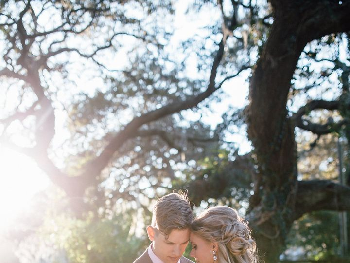 Tmx 1483580718751 Mcpx71 Orlando wedding planner