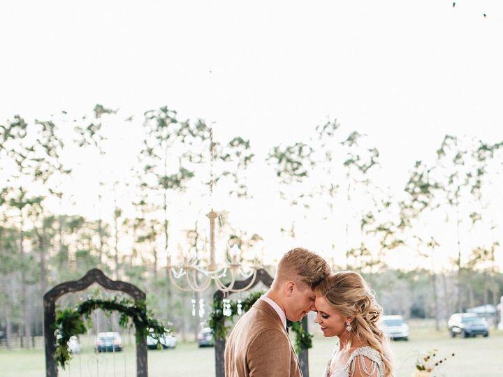 Tmx 1483580739003 Mcpx88 Orlando wedding planner