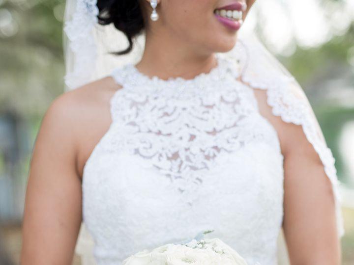 Tmx 1483580970709 Jennifer Lopez Favorites 0017 Orlando wedding planner