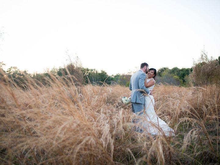 Tmx 1483581019442 Jennifer Lopez Favorites 0021 Orlando wedding planner
