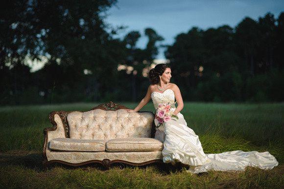 Tmx 1507920486076 Barn Doors Spring, TX wedding venue
