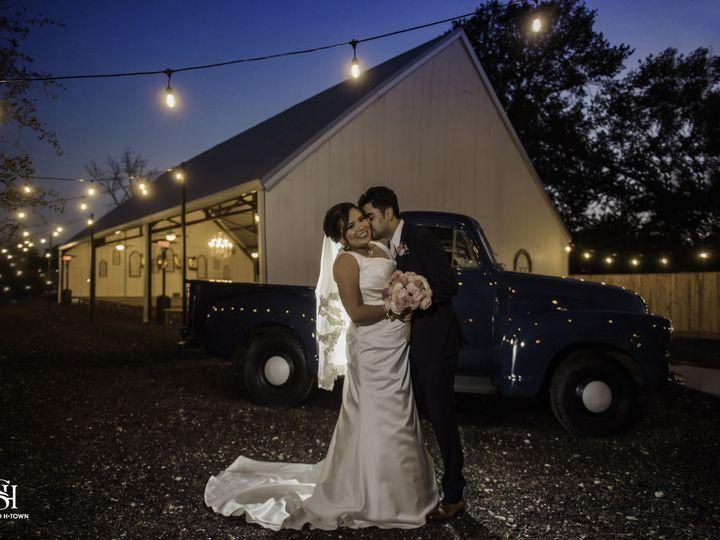 Tmx 1530381027 8c01272d29b5b423 1530381024 5ecfd020a95479bc 1530380974576 2 Laura Adam1 Copy Spring, TX wedding venue