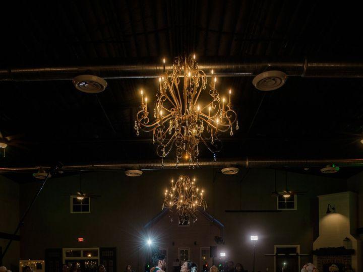Tmx 1530381027 8e77ac9528d43c84 1530381024 1b577ac179b68fbe 1530380974580 3 Laura Adam 3 Copy  Spring, TX wedding venue