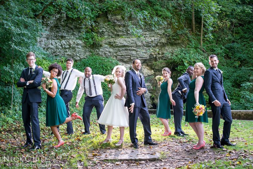 nick chill wedding photography20170819 023 2