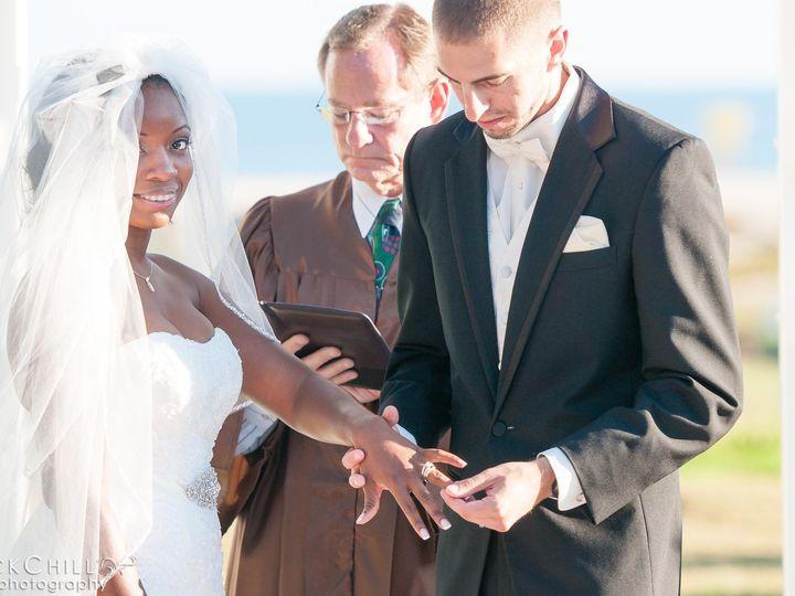 Tmx 1485199278008 20120825 400 D300s Decorah wedding photography