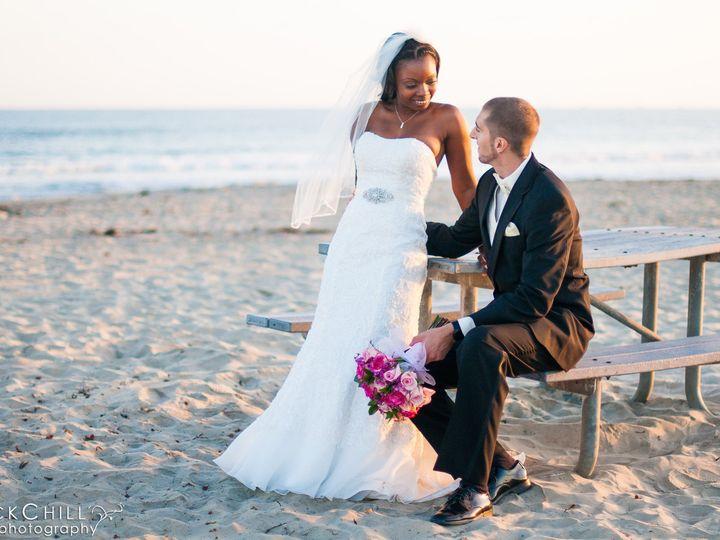 Tmx 1485199278095 20120825 614 D300s Decorah wedding photography