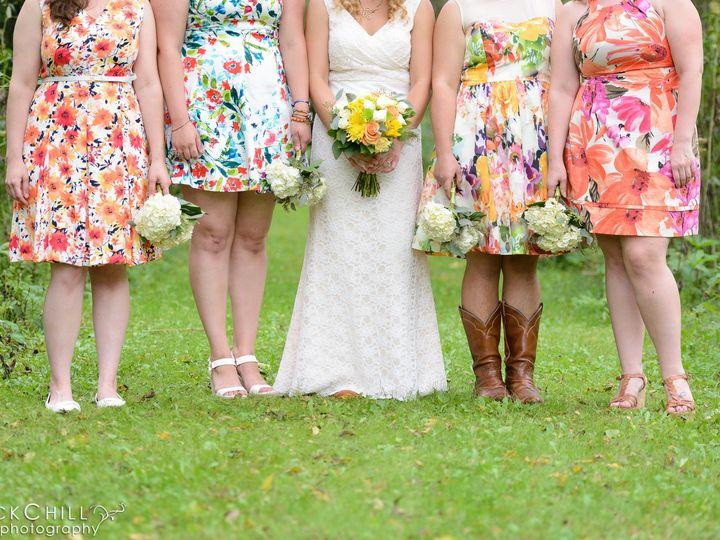 Tmx 1485199307474 20150829 136 D600 2 Decorah wedding photography